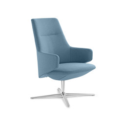 Melody L, F27 | Armchairs | LD Seating