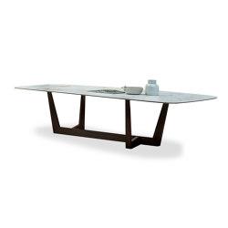 Art | Dining tables | Bonaldo