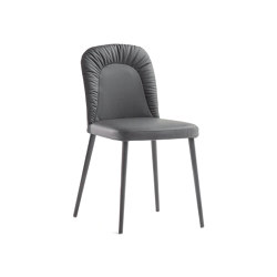 Benedetta | Chairs | Bonaldo