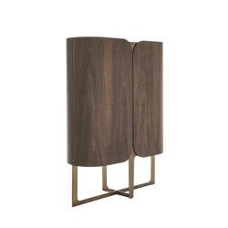 Boji Cabinet | Sideboards | ENNE