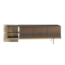 Inca Sideboard | Sideboards | ENNE