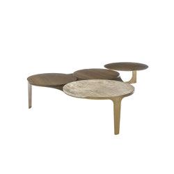 Kosmo Coffee Table | Coffee tables | ENNE
