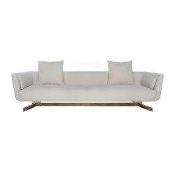 Leaf Sofa | Canapés | ENNE