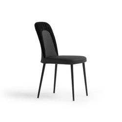Benedetta Up | Chairs | Bonaldo