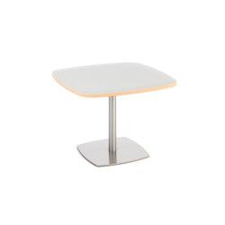 Dalma | Dining tables | ERG International