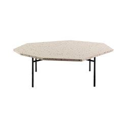 Fragment | L | Coffee tables | Bonaldo