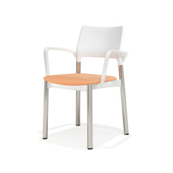 3652/4 Arn | Chairs | Kusch+Co