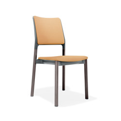 3617/2 Arn | Chairs | Kusch+Co