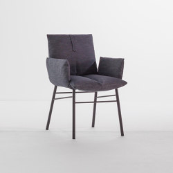 Pil | Stühle | Bonaldo