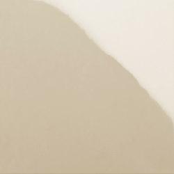 Dekorami Fondo KF SL 26 | Piastrelle ceramica | Ceramica Vogue