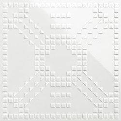 Dekorami Kodici KD LB 26 | Piastrelle ceramica | Ceramica Vogue