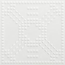Dekorami Kodici KD SB 26 | Piastrelle ceramica | Ceramica Vogue