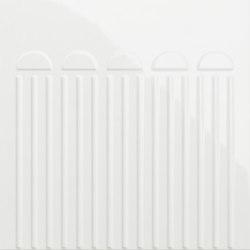 Dekorami Kolonne KL LB 26 | Piastrelle ceramica | Ceramica Vogue
