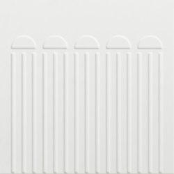 Dekorami Kolonne KL SB 26 | Keramik Fliesen | Ceramica Vogue