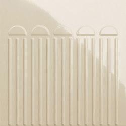 Dekorami Kolonne KL SL 26 | Piastrelle ceramica | Ceramica Vogue
