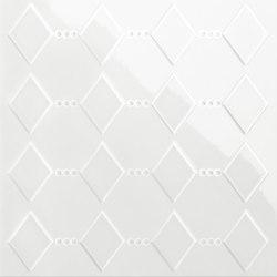 Dekorami Koriandoli KR LB 26 | Piastrelle ceramica | Ceramica Vogue