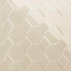 Dekorami Koriandoli KR SL 26 | Piastrelle ceramica | Ceramica Vogue