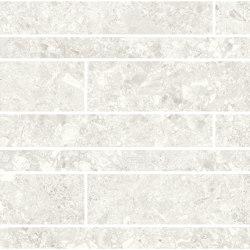 Ceppo Brickwall White | Baldosas de cerámica | TERRATINTA GROUP