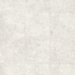 Ceppo White | Wall mosaics | TERRATINTA GROUP