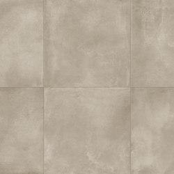 Kos Sand Mod | Piastrelle pareti | TERRATINTA GROUP