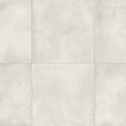 Kos Vit Mod | Piastrelle pareti | TERRATINTA GROUP