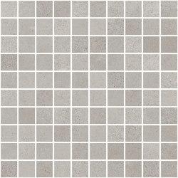 Ceppo Mosaic Moln | Mosaicos de pared | TERRATINTA GROUP