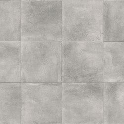 Pietra Incisa Grey Limestone Grey | Wall panels | TERRATINTA GROUP