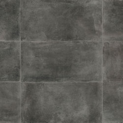 Pietra Limestone Black Panel | Wall panels | TERRATINTA GROUP