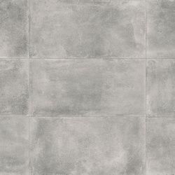 Pietra Limestone Grey Panel | Wall panels | TERRATINTA GROUP