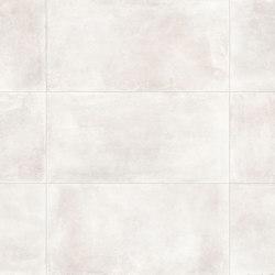 Pietra Limestone Ivory Panel | Pannelli per pareti | TERRATINTA GROUP