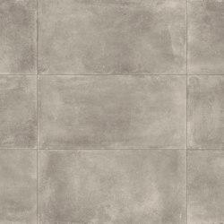Pietra Limestone Taupe Panel | Wall panels | TERRATINTA GROUP