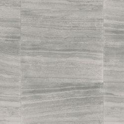 Pietra Travertino Grey Panel | Paneles murales | TERRATINTA GROUP