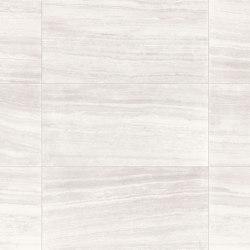 Pietra Travertino Ivory Panel | Panneaux muraux | TERRATINTA GROUP