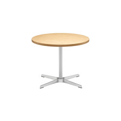 1809 | Tables d'appoint | Thonet