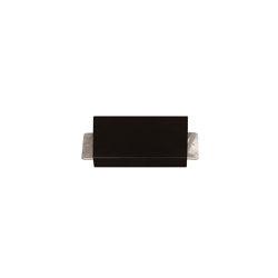 Piccolo linking device black |  | Hans K