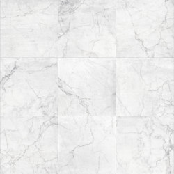 Antica Carrara White Panel | Pannelli per pareti | TERRATINTA GROUP