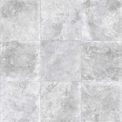 Antica Grey Marble Panel | Pannelli per pareti | TERRATINTA GROUP