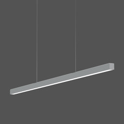 Less is more® 27Pendant luminaires | Lampade plafoniere | RZB - Leuchten