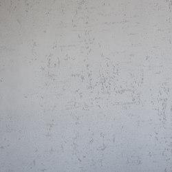 AD 80 | Pannelli legno | of-stone