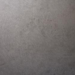 EG 8090 | Pannelli legno | of-stone