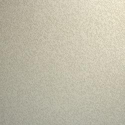 F 1002 fein | Pannelli legno | of-stone