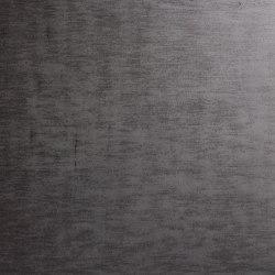 Graphit | Pannelli legno | of-stone