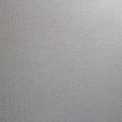 Grau | Pannelli legno | of-stone