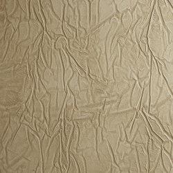 Namib | Planchas de madera | of-stone