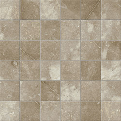Astral Plane Altair | Ceramic tiles | Crossville