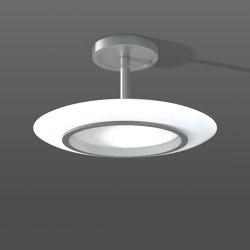 Ring of Fire® Ceiling luminaires | Plafonniers | RZB - Leuchten
