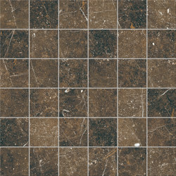 Astral Plane Pavo | Ceramic tiles | Crossville