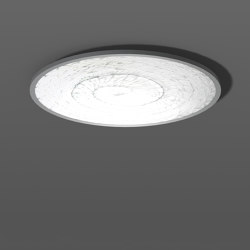 Sidelite® Round Ferro MuranoCeiling and wall luminaires | Plafonniers | RZB - Leuchten