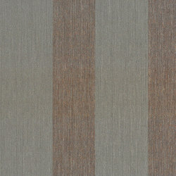 Infinity linen stripe inf1104 | Drapery fabrics | Omexco