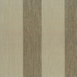 Infinity linen stripe inf1214 | Drapery fabrics | Omexco